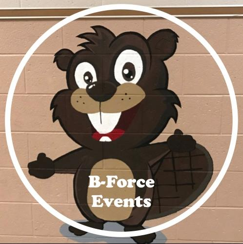 B-Force Events